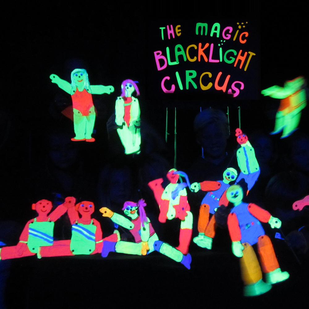 magic-circus-1